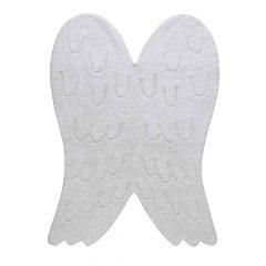 Lorena Canals Vloerkleed kinderkamer Wings