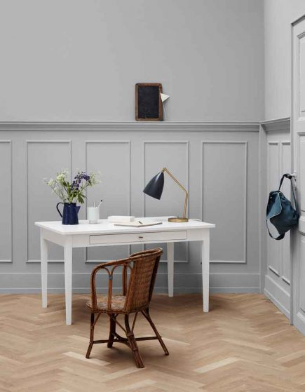 Oliver Furniture Office Bureau 64 cm