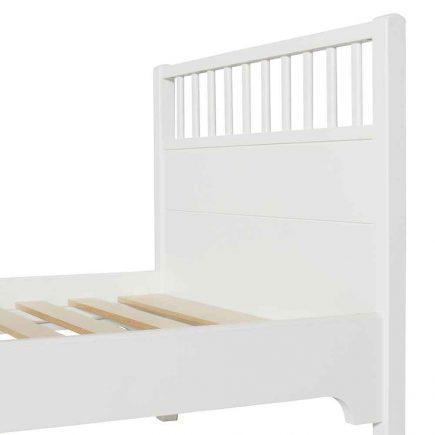 Oliver Furniture Seaside Junior bed