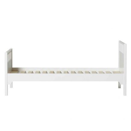 Oliver Furniture Seaside Junior bed 90 x 200 cm