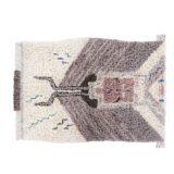 Lorena Canals – Wollen Vloerkleed – Zuni – 170 x 240 cm