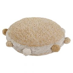 Lorena Canals - Floor cushion Bubbly Honey