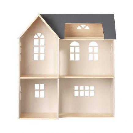 Maileg Dollhouse1