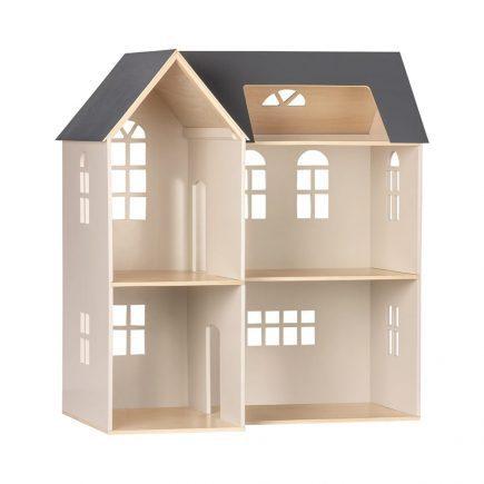 Maileg Dollhouse2