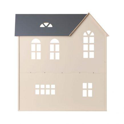 Maileg Dollhouse3