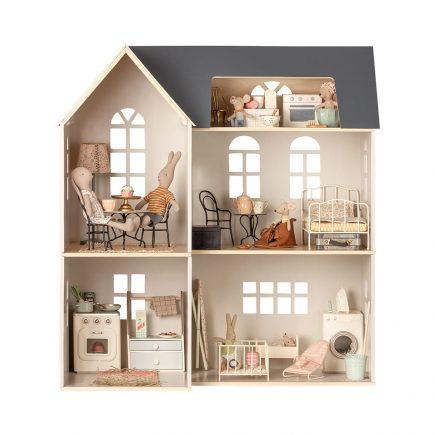 Maileg Dollhouse4