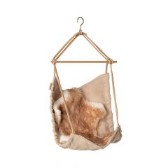 Maileg Hanging Chair Micro 11 9406 00