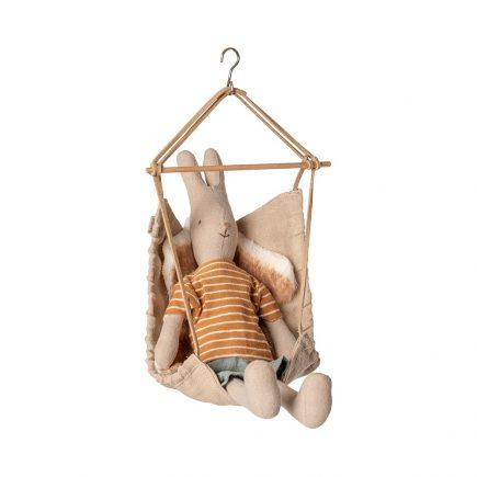 Maileg Hanging Chair Micro 11 9406 001