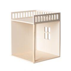 Maileg House of miniature Bonus Room 11 9003 01