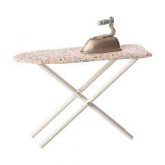 Maileg Ironing Board
