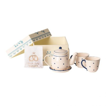 Maileg Tea Biscuits for two 11 9115 00 (2)