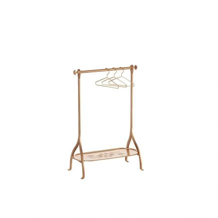 products Maileg Clothing Stand Rose 0360a3d3 4fee 446f 9be5 c283058284a5