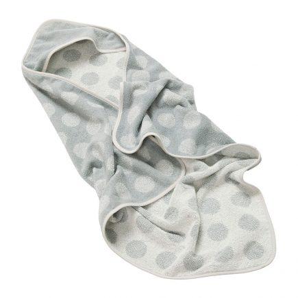 leander-badhandoek-met-capuchon-hoodie-matty-cool-grey