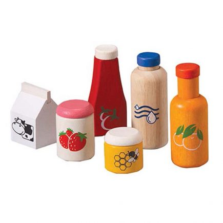 Food Beverage Set 4003432 1