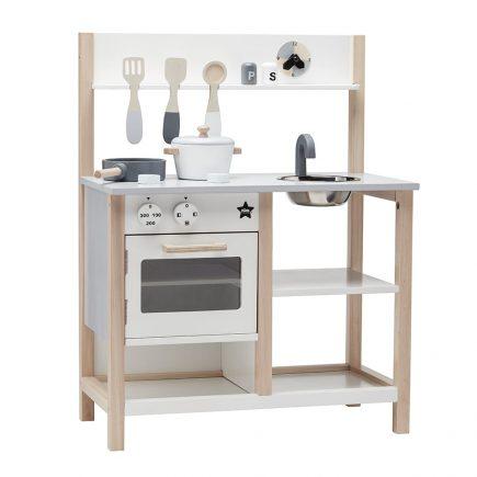 Kids Concept Kitchen1