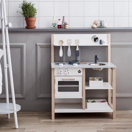 Kids Concept Kitchen10