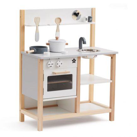 Kids Concept Kitchen2