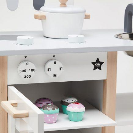 Kids Concept Kitchen3