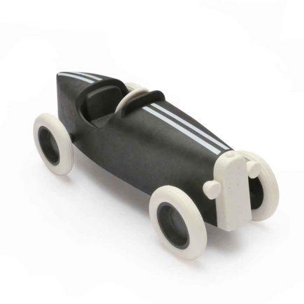 Ooh Noo Race Car Black