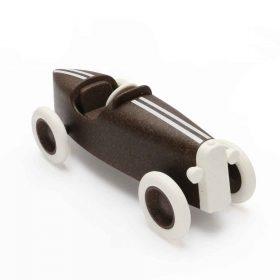 Ooh Noo – Grand Prix Raceauto – Dark Brown