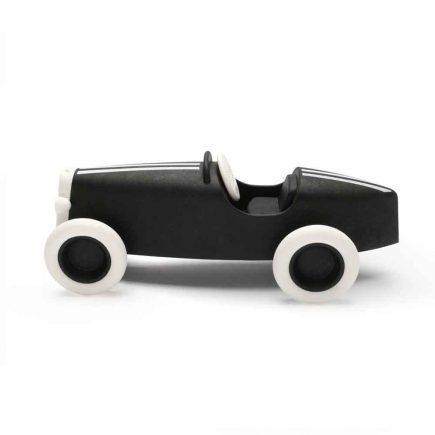 Ooh Noo Racing Car Black2