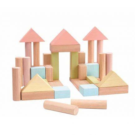 PT 40 Unit Blocks 4005507 1