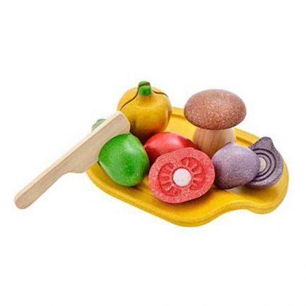 PT Assorted Vegetable Set 4003601 1 (1)