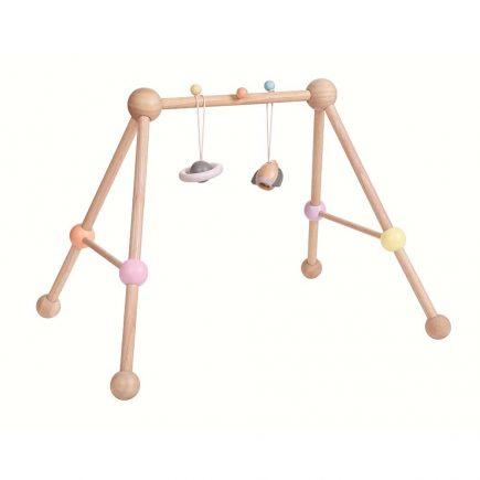 PT Baby Gym 40052601 1