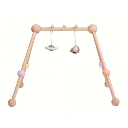 PT Baby Gym 40052603 1