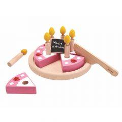 PT Birthday Cake Set 4003488