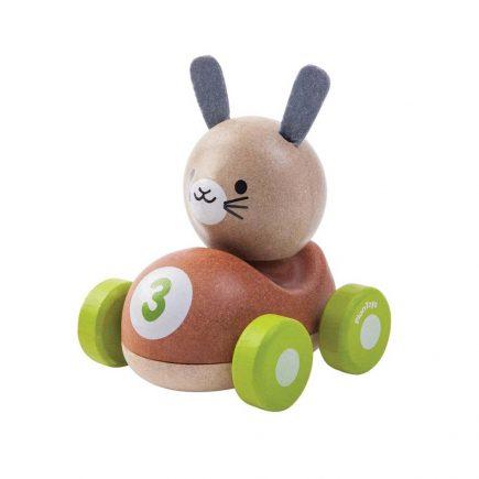 PT Bunny Racer 4005680