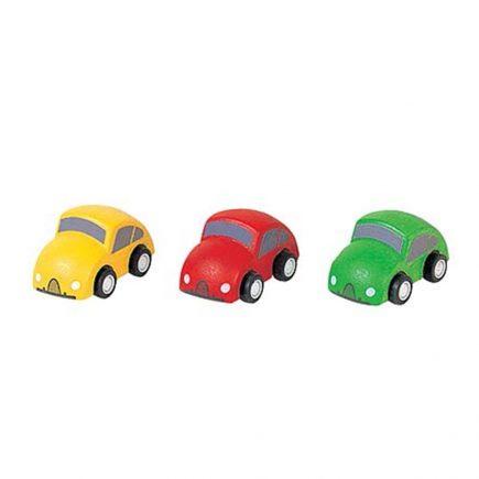 PT Cars II 4006024
