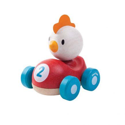 PT Chicken Racer 4005679