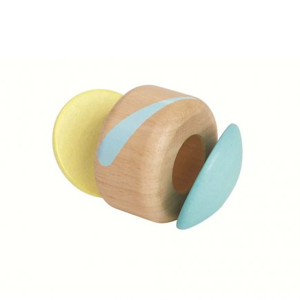 PT Clapping Roller 4005253