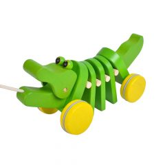 PT Dancing Alligator 4005105 1