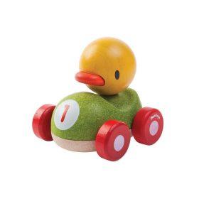 Plan Toys – Racende Eend