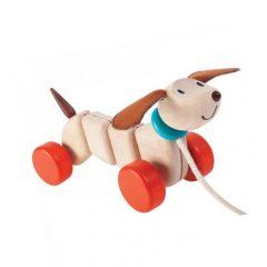 PT Happy Puppy 4005101