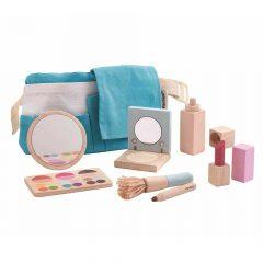 PT Make Up Set 4003487