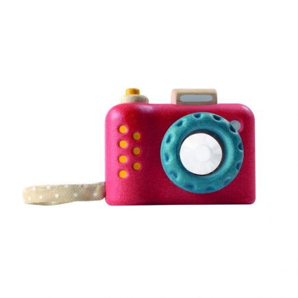 PT My first Camera 4005633