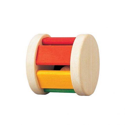 PT Roller 4005220