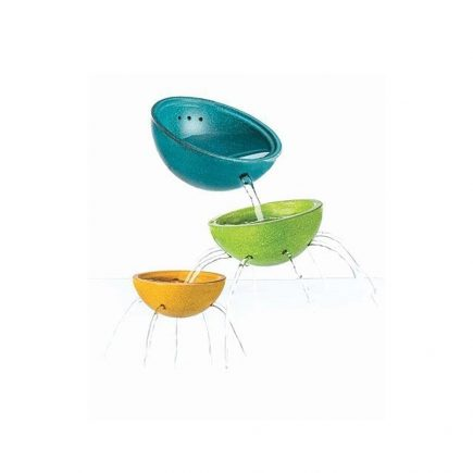 products Fountain Bowl Set