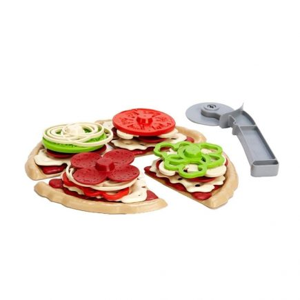 products Green Toys Pizza 1