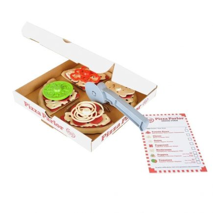 products Green Toys Pizza 3