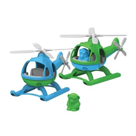 products Helicopter