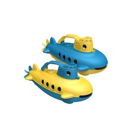 products Tugboats