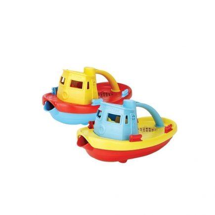 products boats gt 6fc61746 9f1e 48df a96f ff4fd1625363