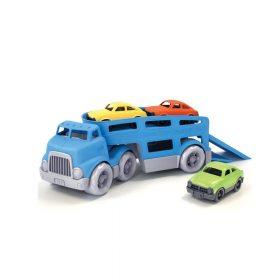 Green Toys – Autotransporter