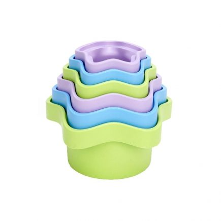 products cups green toys