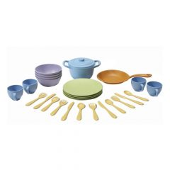 products dish set
