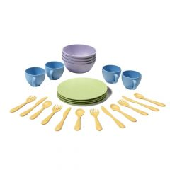 products dish set 2